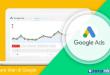Cara iklan di Google