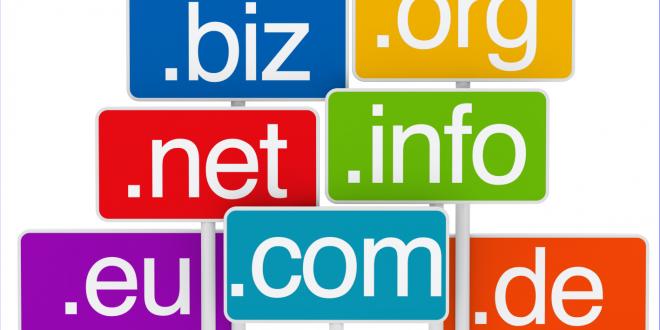 Cara Cek Nama Domain