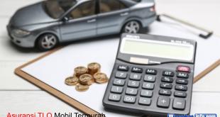 Asuransi TLO Mobil Termurah