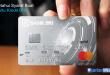Syarat Buat Kartu Kredit BRI