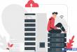penyedia hosting gratis terbaik