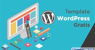 tema wordpress premium gratis