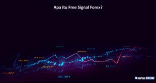 Free Signal Forex