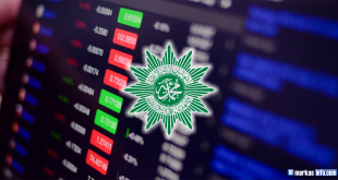 hukum forex menurut muhammadiyah