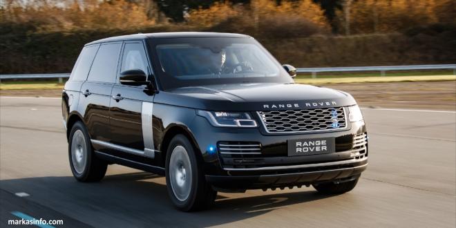 harga mobil range rover sport terbaru