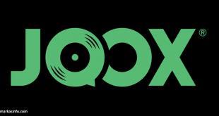Aplikasi Musik Online Terlengkap