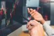 Daftar broker forex penipu