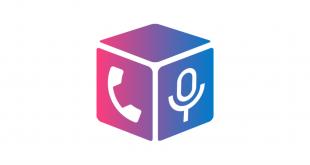aplikasi spy android gratis