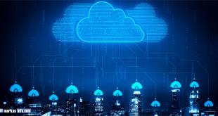 Cloud server Indonesia