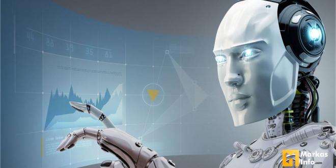 robot trading saham