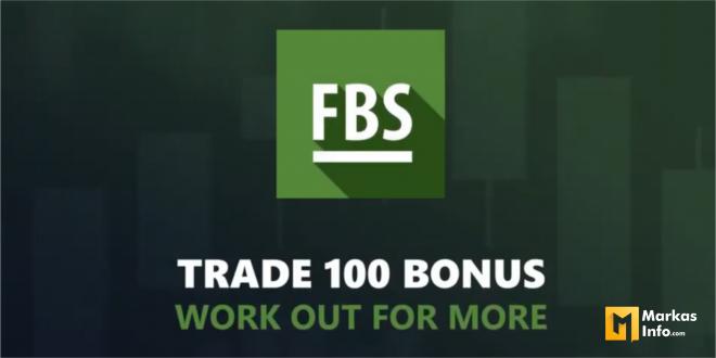 Cara Trading Fbs di Android