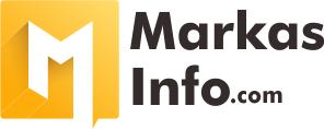 Markas Info